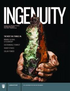 Ingenuity_Cover